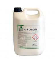 CiBi Lavabar - kg. 6 - PZ. 4