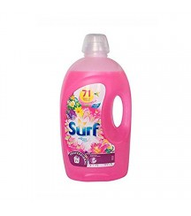 Surf Tropical - lt. 5