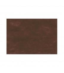 Tovaglietta cartapaglia monouso - Cacao - cm.30x40 - 1000 pezzi