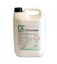 CiBi Lavabar - kg. 6