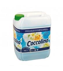 Coccolino ammorbidente - Lt. 10
