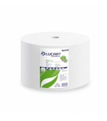 Lucart - ECO Verde 500 - 500 metri