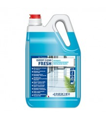 Interchem Expert Clean Fresh - 5kg