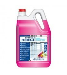 Interchem Expert Clean Floreale - 5 litri