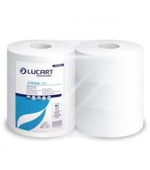 Lucart - Carta igienica Jumbo 812102P