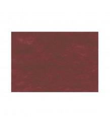 Tovaglietta cartapaglia monouso - Bordeaux - cm.30x40 - 1000 pezzi