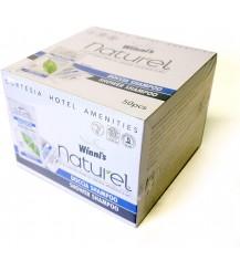 Winni's Naturel Doccia Shampoo per hotel - 50 pezzi